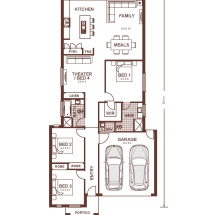 OPAL 20 floor plan Only-page-001