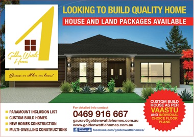 home and land package deals melbourne
