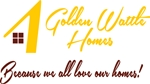 GOLDEN WATTLE HOMES