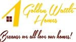 GOLDEN WATTLE HOMES